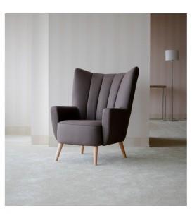 LUIZ Club Chair