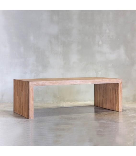 Mountain Coffee Table