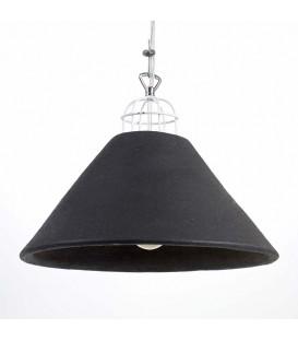 Lamp AZ & MUT