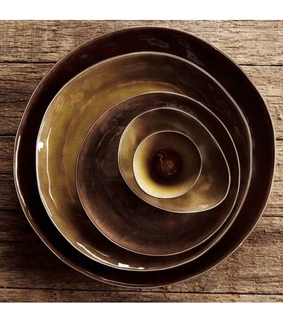 Pure Tableware
