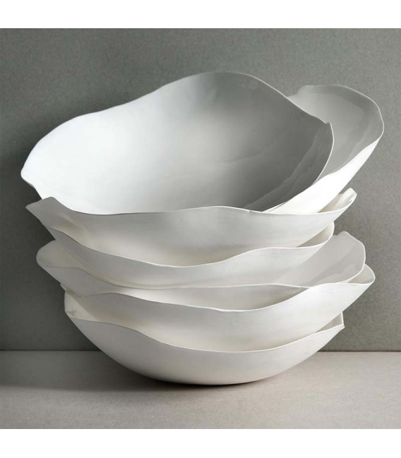Perfect Imperfection Tableware