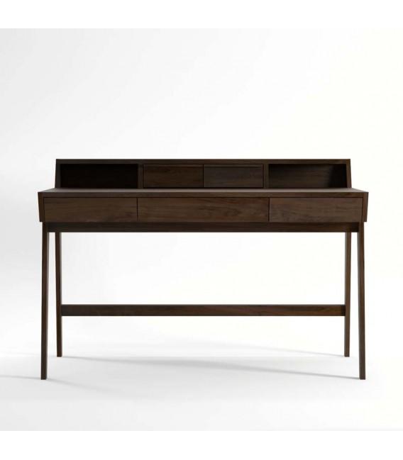 K-Desk