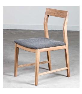 Simba Chair