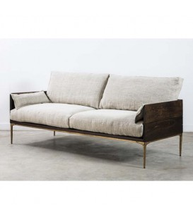 Kulu 3-seater Sofa