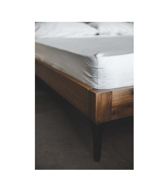 Prana Bed Frame