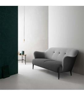 RETRO Sofa 2.5 Seater