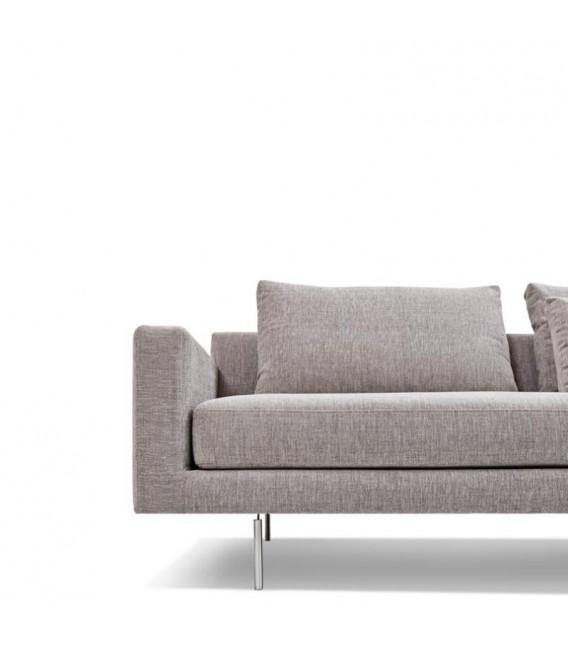Edge v2 3-seater Sofa