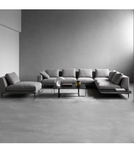 Surface Sofa