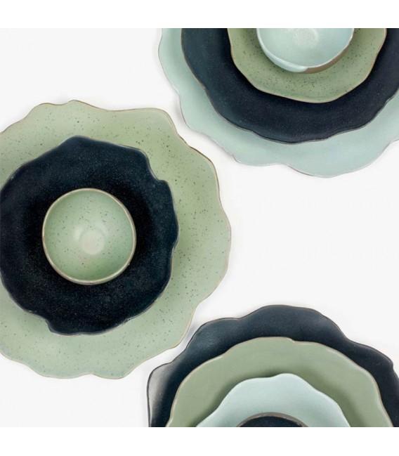 Dols & Marten Tableware