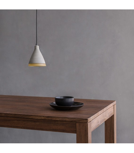 Mountain Dining Table