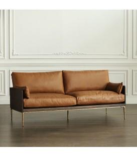 Kulu 3-seater Sofa