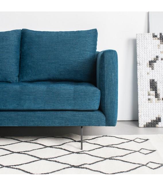 Swell Sofa - Blue