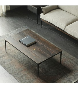 Kulu Coffee Table
