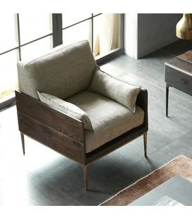 Kulu Arm Chair