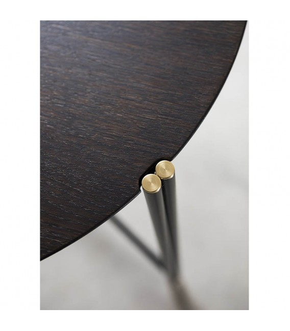 Trio Nest End Table