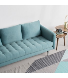 Swell Sofa
