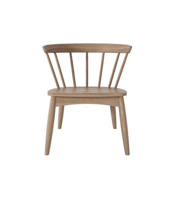 Twist Easy Chair