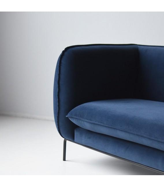 Millo Sofa