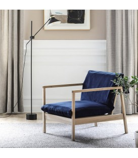 Sanne Lounge Chair