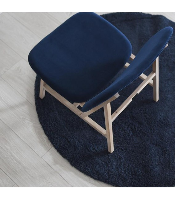 Urban Chair - Velvet