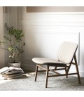 Urban Chair - Linen