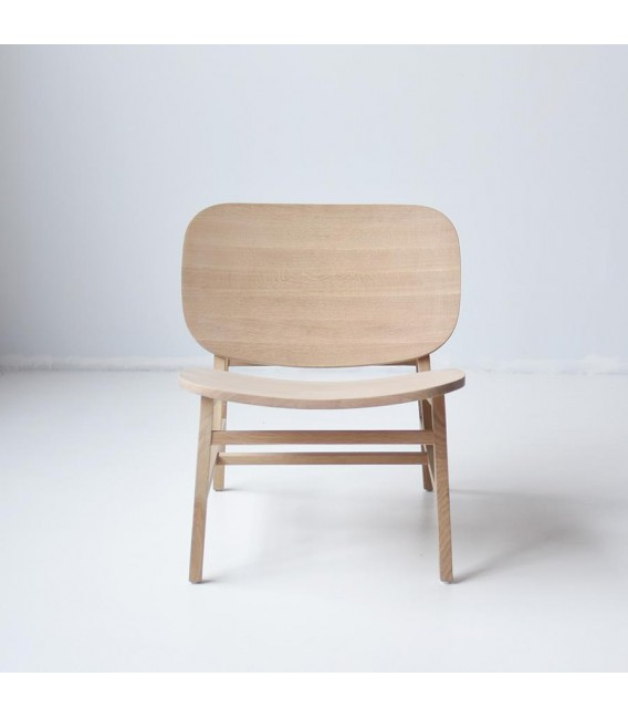 Urban Chair