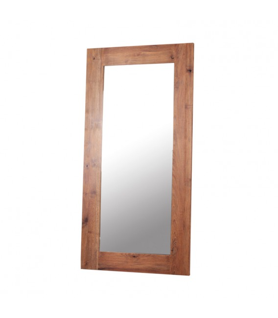 Mountain Standing Mirror