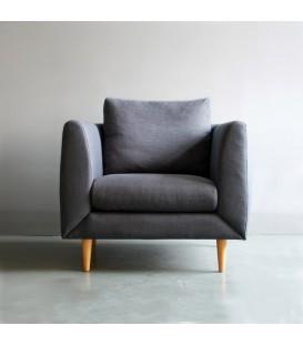 BLEU Single-Seater