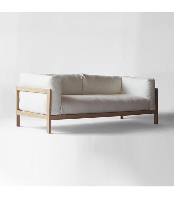 Frey Sofa