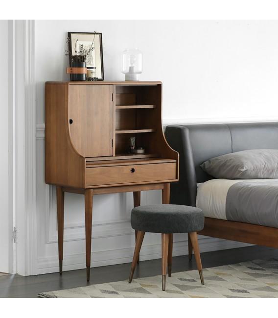 Retro Desk / Dresser