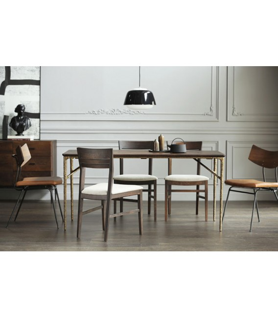 Kulu Dining Table