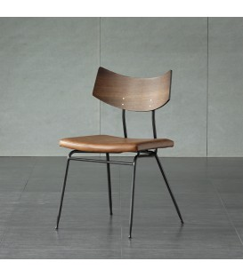 Soli Chair