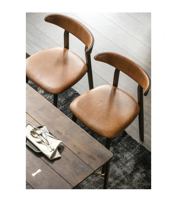 Boma Chair