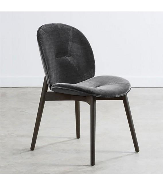 Pacha Chair Fabric