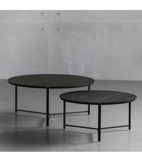 Trio Nest Coffee Table