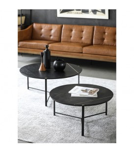 Trio Nest Coffee Table