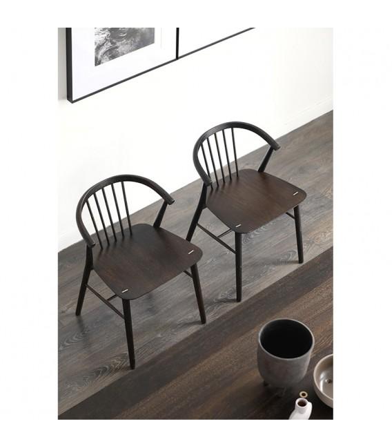 Saba Chair