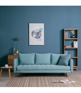Nørman | Nordic Sofa