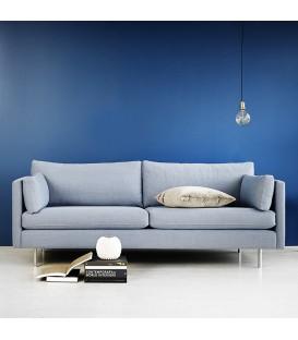 Sofas | Armchairs