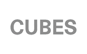 CUBES Singapore Furniture