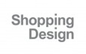Shopping Design Furniture